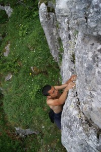 arrampicata-mandra-murata