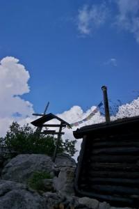 panorama-rifugio-lavecchia
